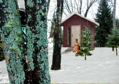 01-sauna-ext-hiver
