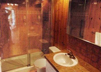 04-salle-de-bain