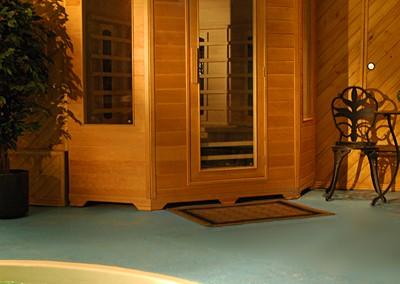 04-sauna