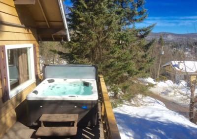 04-spa-hiver