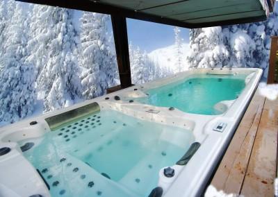 05-piscine-ext-hiver