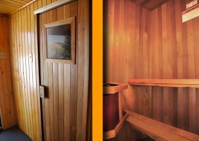 05-sauna