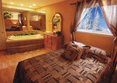 07-chambre1