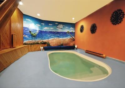 07-piscine