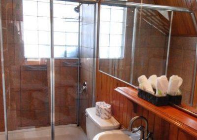 07-salle-bain