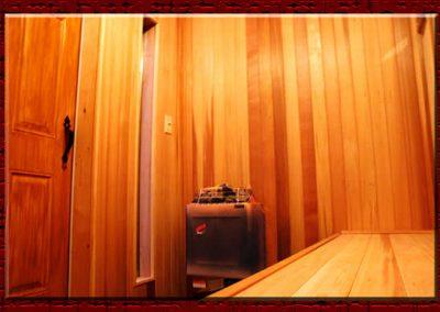 07-sauna