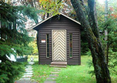 07-sauna-ext