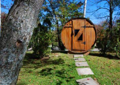 09-sauna-ext-ete