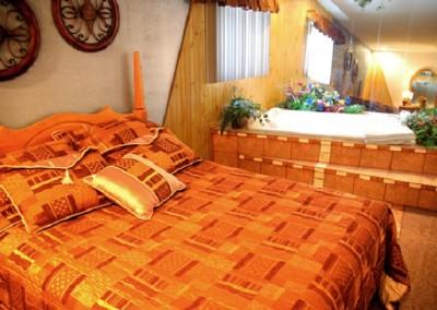 10-chambre