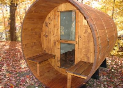 10-sauna-ext-ete