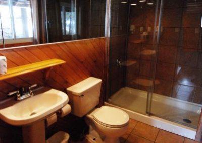 12-salle-bain