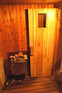 12-sauna