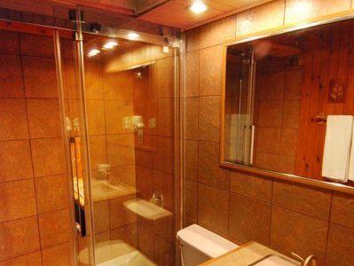 15-salle-de-bain
