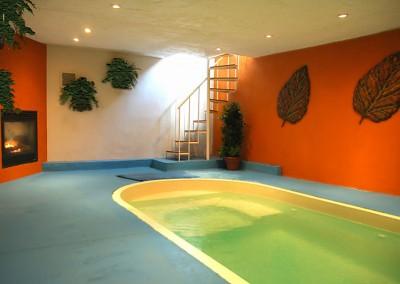 16-piscine