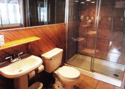 16-salle-bain