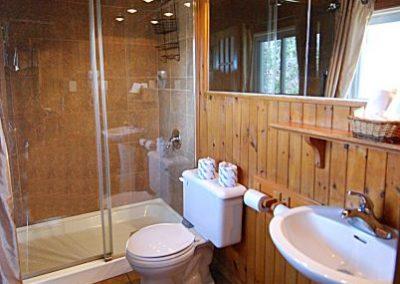 17-salle-bain