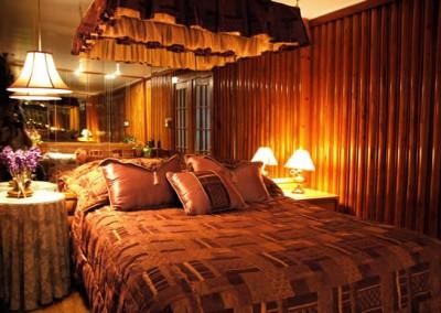19-chambre