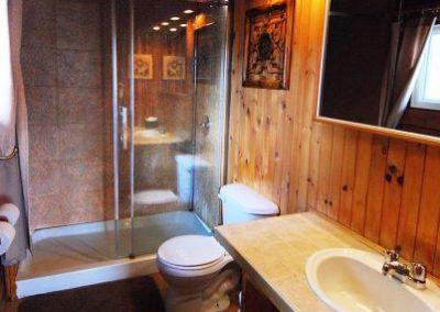 19-salle-bain
