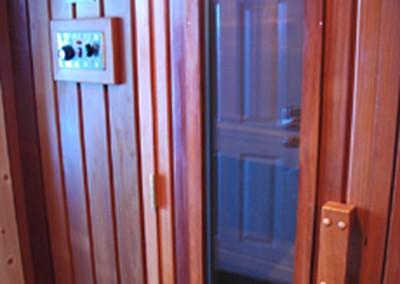 19-sauna