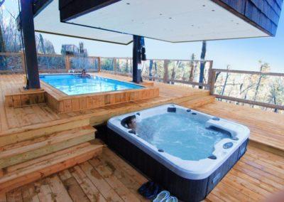 19-spa-hiver
