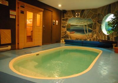 20-piscine