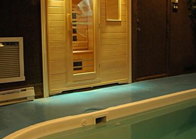 20-sauna