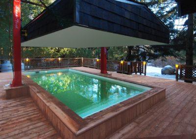 21-piscine-ext-hiver