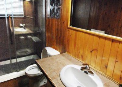 21-salle-bain