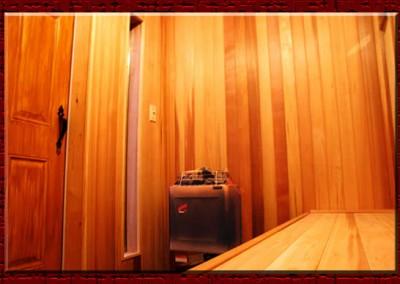 21-sauna