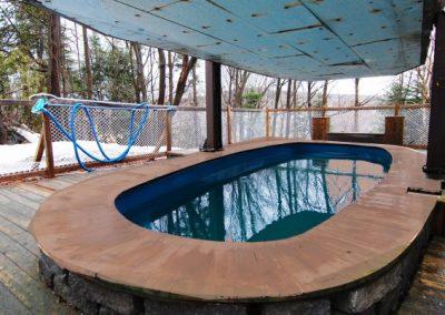 24-piscine-ext-hiver