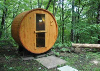24-sauna-ext