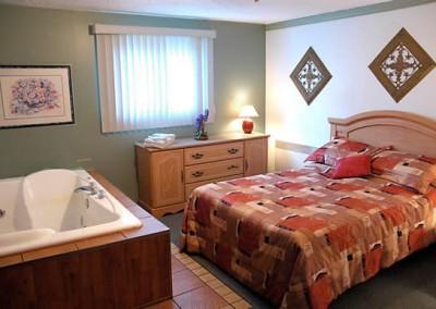 26-chambre