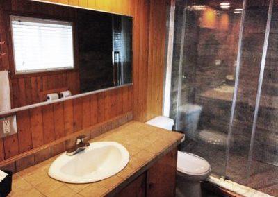26-salle-bain