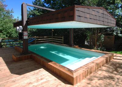 29-piscine-ext-ete