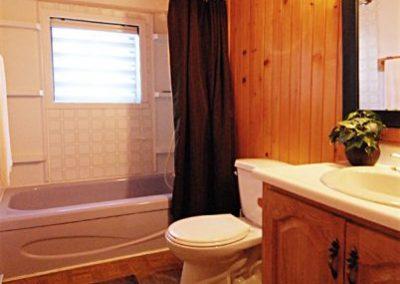 29-salle-bain