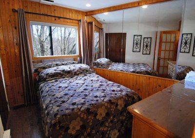 30-chambre1