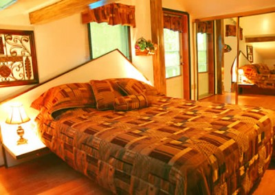 31-chambre