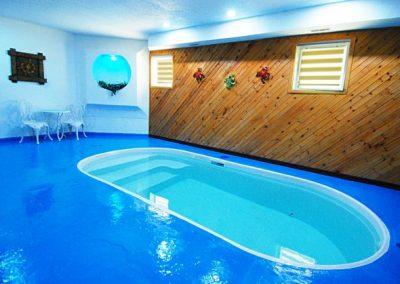 31-piscine