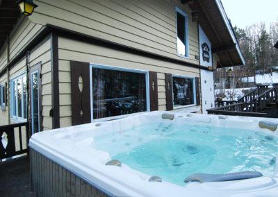 31-spa-hiver