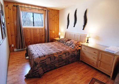 32-chambre