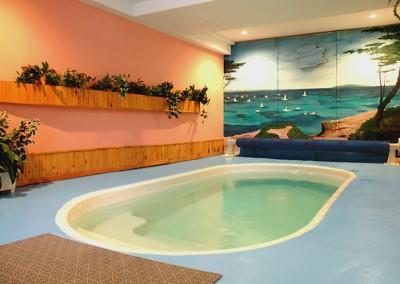 32-piscine