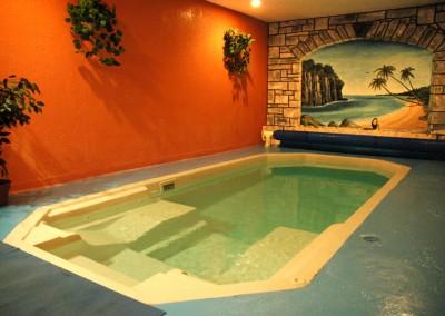 34-piscine