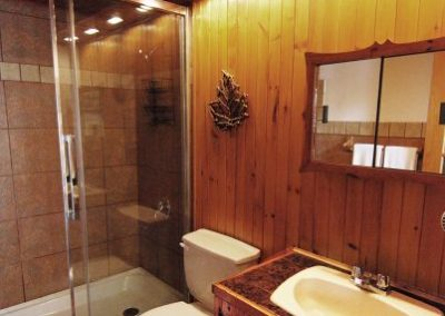 34-salle-bain