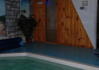 34-sauna