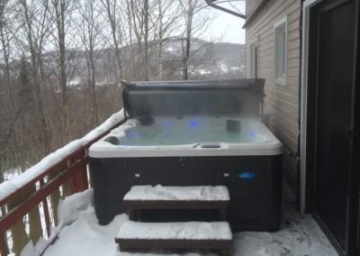 34-spa-hiver
