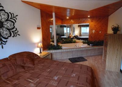 38-chambre