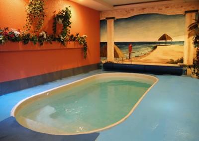 38-piscine