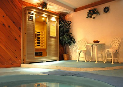 38-sauna