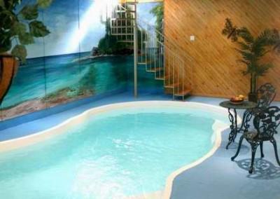 41-piscine