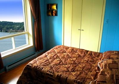 42-chambre